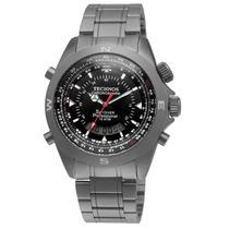 Relógio Technos Skydiver Anadigi T20563/1p