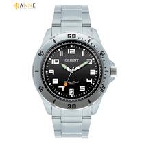 Relógio Orient Masculino Analógico Mbss1155a P2sx