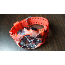 Relógios Modelos G Shock Casio Analógico E Digital Frete Bar
