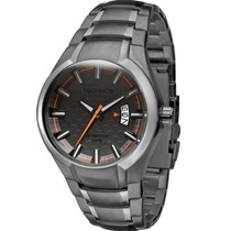 Relógio Technos Skymaster 2115kmw/1p - Garantia E Nf