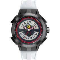 Relógio Ferrari Scuderia 0830020