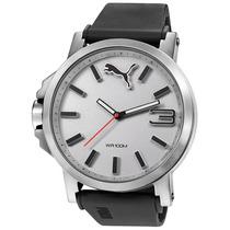 Relógio Puma 96218g0pmnu2.