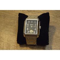 Relógio Fossil Twist Automático Me 1108