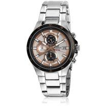 Relógio Casio Edifice Chronograph Efr519d-7av