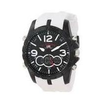 Relógio Polo Ralph Lauren Us9250 - Frete Grátis