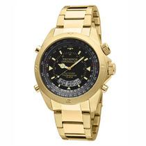 Relógio Technos T20565/4p Skydiver Loja Oficial