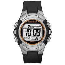 Relógio Timex Ironman 30-lap T5k643wkl/tn T5k643