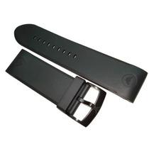 Pulseira Relógio Emporio Armani Ar0658 26mm