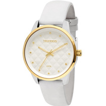 Relógio Technos Fashion Trend Feminino 2035lwq/1b