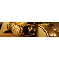 Invicta Botões Pro Diver 0072/0073/0074/0075/0077 Original.