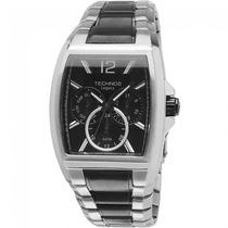Relógio Technos Masculino Classic Legacy 6p29iw/5c