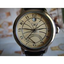 Loewenstein Relógio Alemão Cronos Funcionais R$100,00 Novo