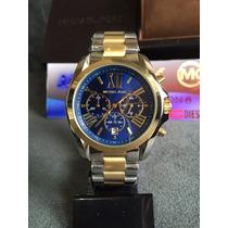 Relogio Michael Kors Mk5976 100% Original - Lançamento 2015