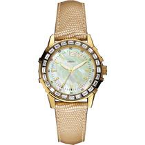 Relógio Feminino Guess Analógico Esportivo 92468lpgsdc4