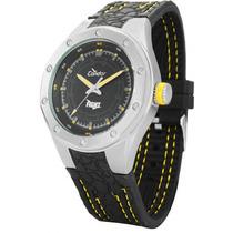 Relógio Condor Masculino Fight Ko40069p .