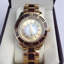 Relógio U.s. Polo Assn. Modelo Usc40008
