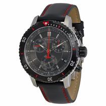 Relógio Tissot Prs 200 Prs200 Preto T067.417.26.051.00