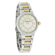 Relógio Feminino Raymond Weil Noemia 5932-stp-00907