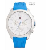 Relógios Masculinos Tommy Originais.