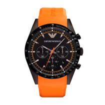 Relógio Emporio Armani Ar5987 / Sedex Gratis