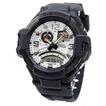 Relógio Casio G-shock Ga1000 2a Original C/ Caixa E Garantia