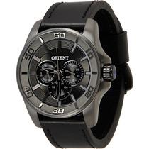 Relógio Lançamento Orient Myscm001