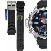 Pulseira Original Citizen Aqualand Jp1010-00e Jp1040 Jp1014
