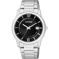 Relogio Citizen Bd0020-54e - Tz28119t - Revenda Autorizada