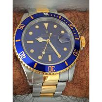 Relógio Rolex Submarino