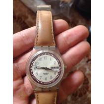 Relógio Swatch Antigo Original