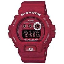 Relógio Casio G-shock Gd-x6900ht-4dr