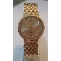 Relógio Patek Dourado !!!