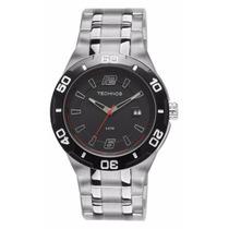 Relógio Technos Racer 2315ke/1r - Garantia E Nf