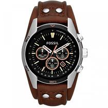 Relógio Fossil Ch2891/2pn Revenda Autorizada