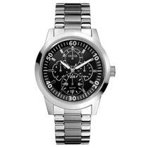 Relógio Guess Masculino Newport 92245g0gdna5.
