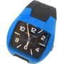 Relógio Rip Curl Pivot Marine Blue A2410 89 Preto Azul Forte
