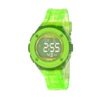 Relógio Speedo Feminino Digital Sport Lifestyle 80546l0ebnp5