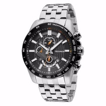 Relógio Technos Masculino Sports Carbon Os10ei/1 - Os10ei