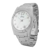 Relógio Feminino Condor Fashion Analógico Kw2632/7b