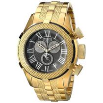 Relógio Invicta Bolt Sport 17165 Lançamento Novo 100% Origin