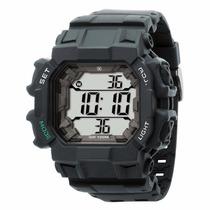Relógio Orient X-games Digital Camuflado Masculino Xgppd074