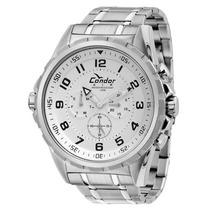 Relógio Condor Ky20509/3b - Ky20509