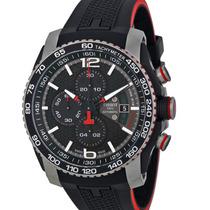 Relogio Tissot Prs 516 Extreme Automatico T0794272705700