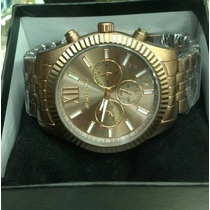 Relógio Michael Kors - Lançamento