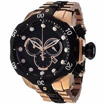 Relógio Invicta Melhor X Pior Caro X Barato - Menor Preço 0