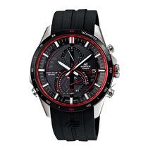 Relógio Casio Edifice Eqs-a500b Eqs-a500 Eqsa1200db Eqsa500b