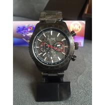 Relogio Michael Kors Mk8352 Aço Inox 100% Original 2015