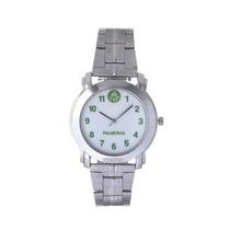 Relógio Oficial Palmeiras