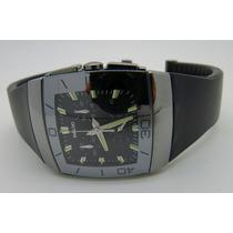 Relógio Rado Sintra Roland Garros 538.0600.3.102