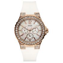 Relógio Guess Feminino Overdrive 92452lpgsri1.